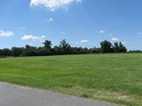 Kinston North Industrial Park Lots