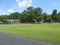 Edgewood Farms Subdivision