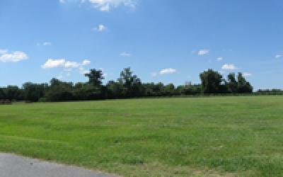 Kinston North Industrial Park Lots